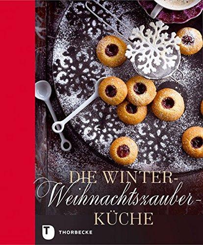 die-winter-weihnachtszauber-kche