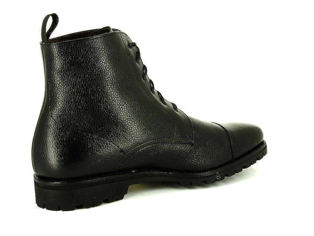 Berwick Men's BlackAmazon ukShoesamp; 920 Black Bags co Boots Xw8kPn0O
