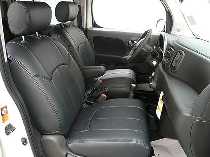 Fine Amazon Com 2004 Gmc Sierra 1500 2500 3500 Extended Cab Creativecarmelina Interior Chair Design Creativecarmelinacom
