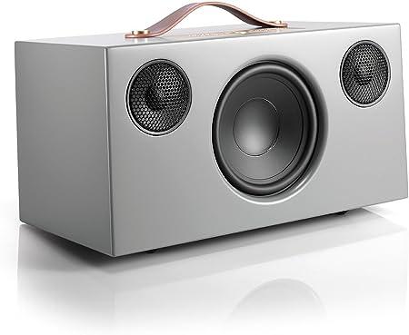 Audio Pro Addon C10 - Altavoz, , con Alexa Integrada, (80 Watt