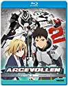 Argevollen Collection 2 [Blu-Ray]<br>$1669.00