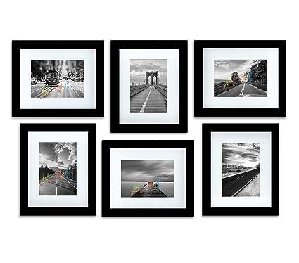 Buy Painting Mantra Decorative Premium Polymer Individual Wall Photo ...