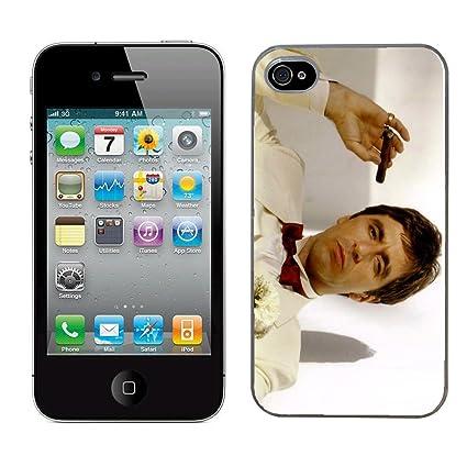 custodia 4s iphone