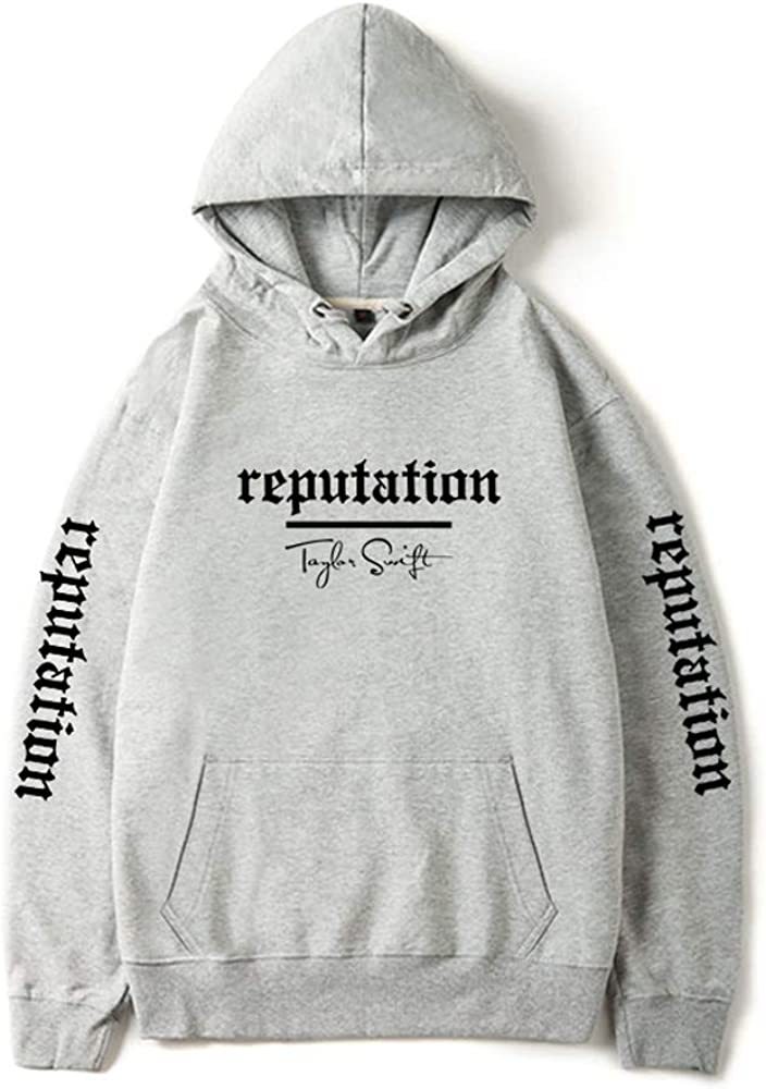 Taylor Swift Hoodie Sweater Jacket