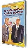 Le Meilleur de Kad et Olivier