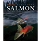 Salmon: A Fish, the Earth, and the History of Their Common Fate (English Edition)