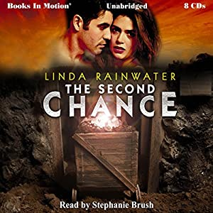 The Second Chance Audiobook
