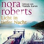 Licht in tiefer Nacht | Nora Roberts