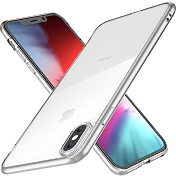 joyguard iphone xs case