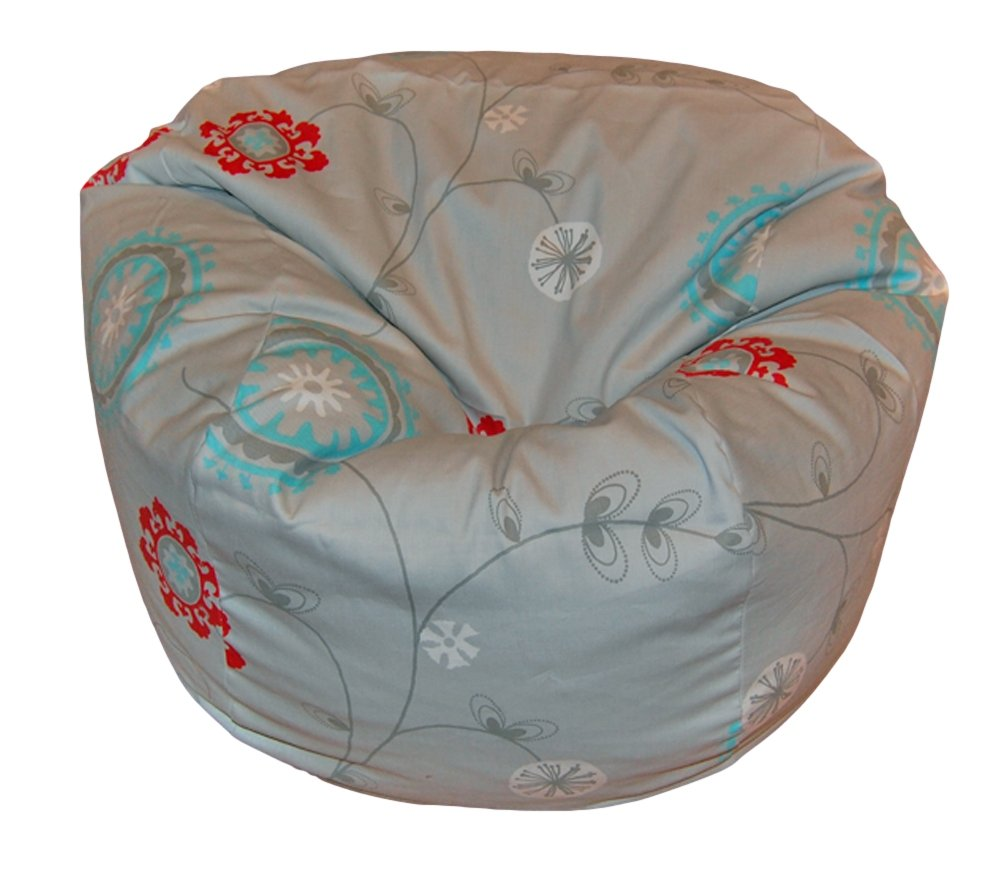 Ahh! Products Harmony Washable Kid Bean Bag Chair