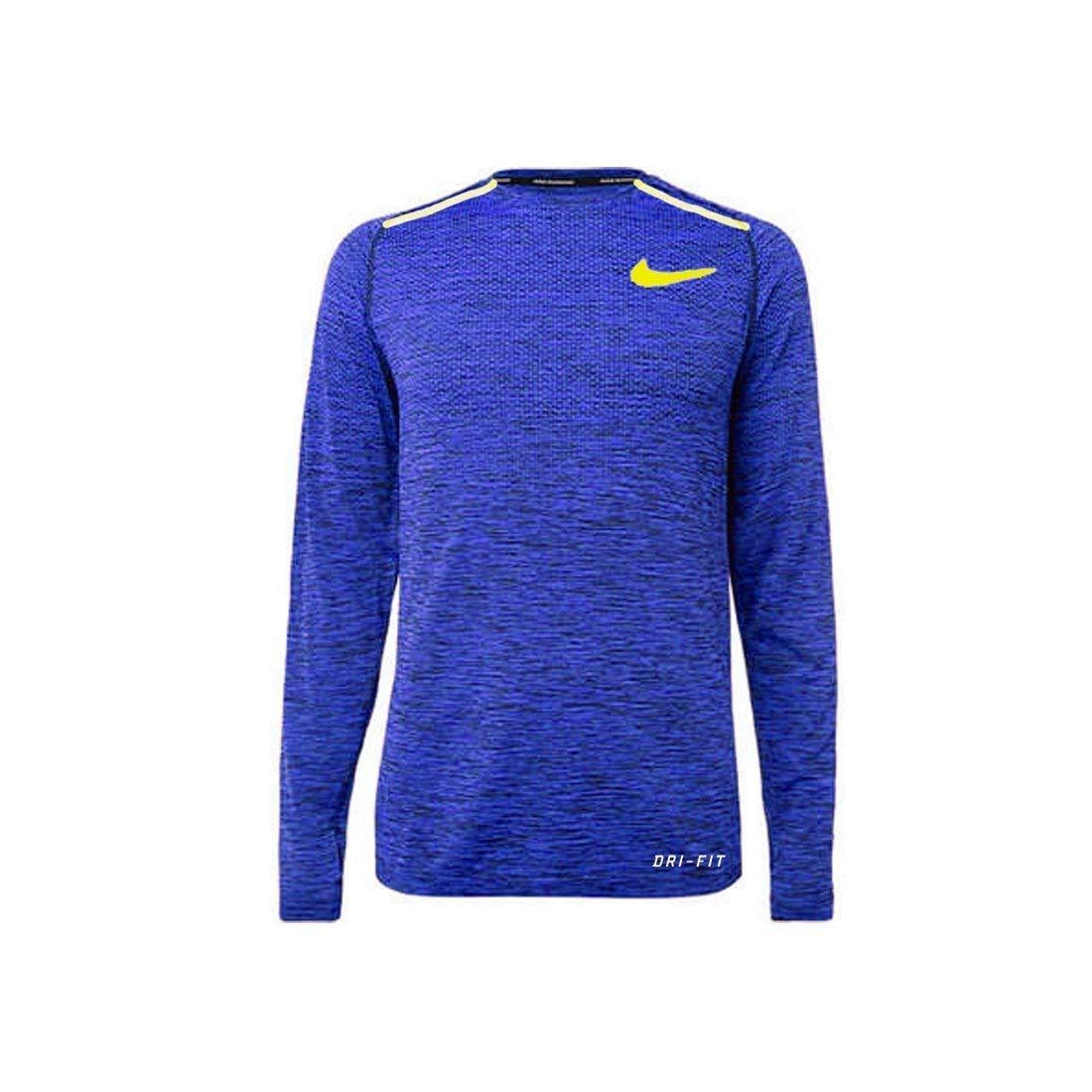 hot sale online 2a60c dbf78 Nike T-Shirts   Foot Locker