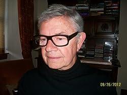 Richard Kinsella