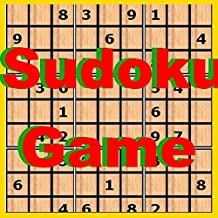 Sudoku :Building Ideas for You+ Top Sudoku Tricks and Secrets