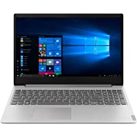 Deals on Lenovo IdeaPad S145 15.6-inch Laptop w/AMD A6-9225, 8GB RAM