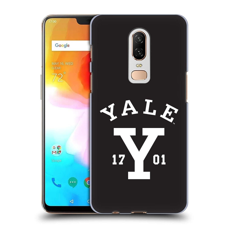 Amazon com: Official Yale University Bulldogs 2 2018/19