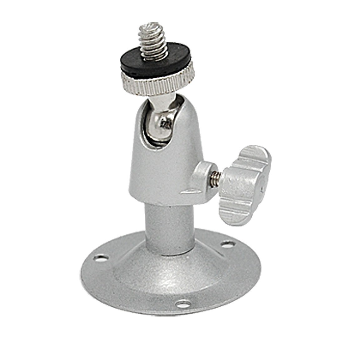 Sourcingmap –  Mini CCTV DVR Cá mara Soporte de pared soporte de techo Soporte a09101300ux0120
