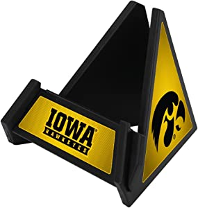 NCAA Phone Stand for Smartphones & Tablets