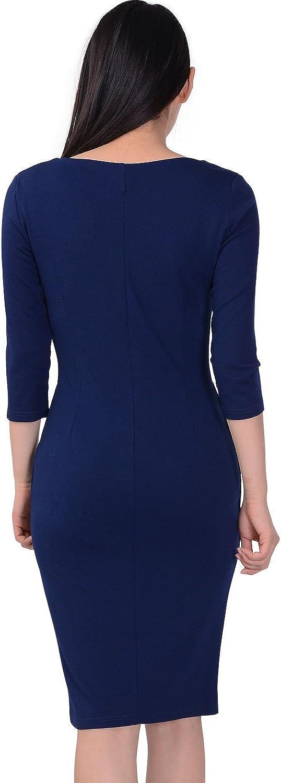 * Venda 2 Cores Pikeur Premium Sakina Senhoras Camisa Polo