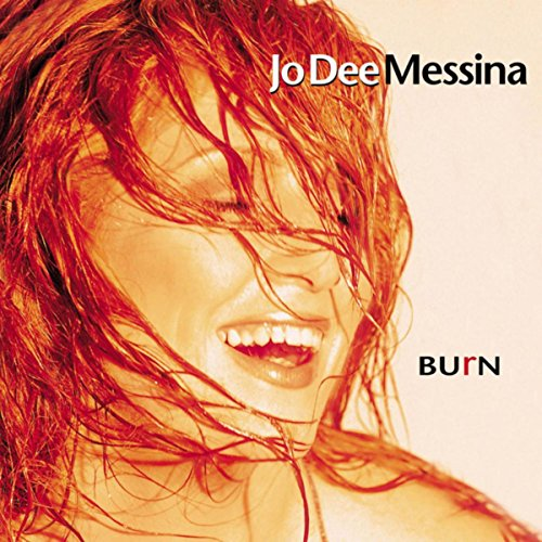 an interpretation of the song bring on the rain by jo dee messina Jo dee messina - bring on the rain music video and lyrics meaning detailed song description.