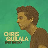 Split the Sky, Chris Quilala