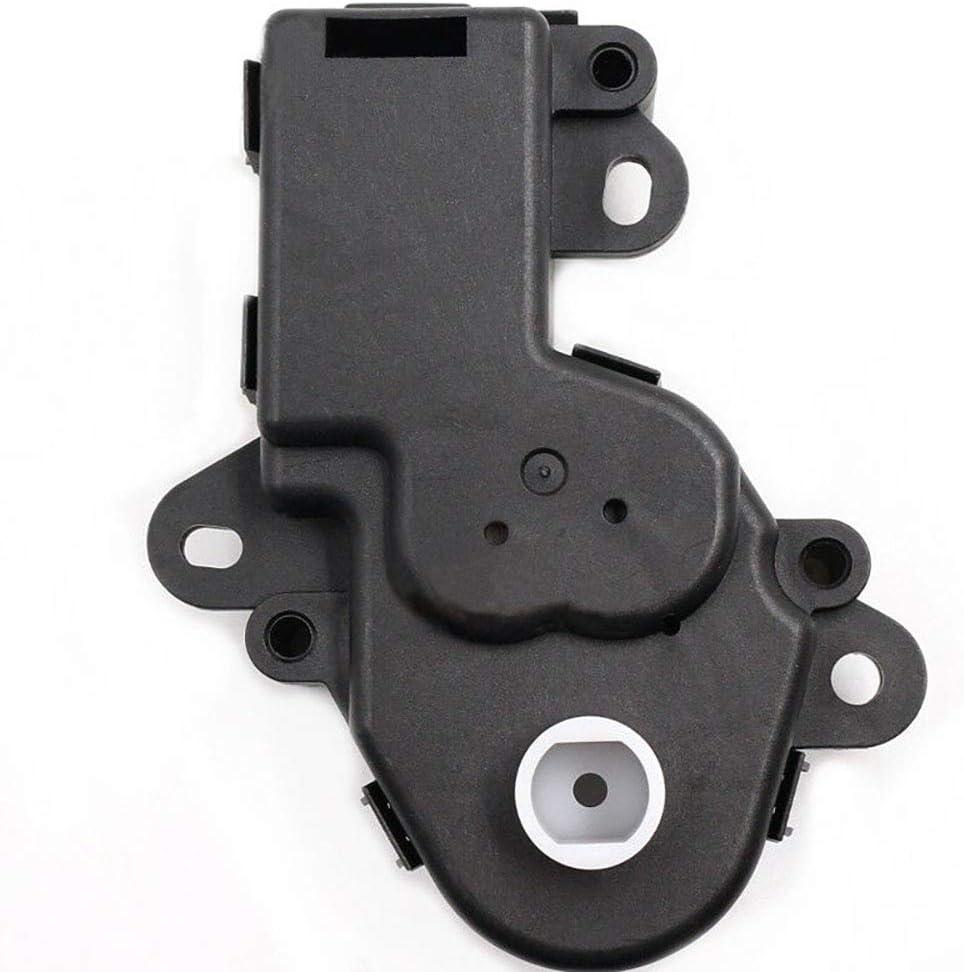 Kunttai 1572794 HVAC Air Door Actuator 10393075 Heater Blend Door Actuator for 04-12 Chevy Colorado /& GMC Canyon