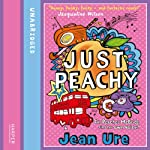 Just Peachy | Jean Ure