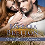 Just Like Heaven | Barbara Bretton