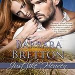 Just Like Heaven | Barbara Bretton