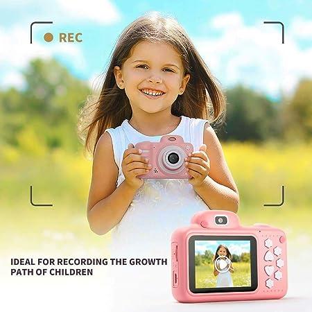 RpXPv C3 product image 2