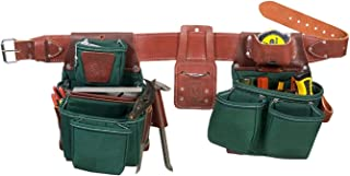 product image for Occidental Leather 8089 LG OxyLights 7 Bag Framer Set