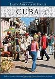 Cuba, , 1610690117