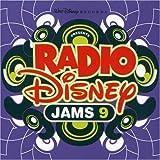 Radio Disney Jams 9
