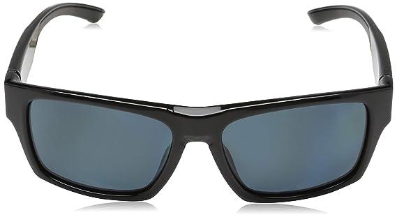 a46f17f8937fe Amazon.com  Smith Optics Outlier 2 ChromaPop Polarized Sunglasses ...