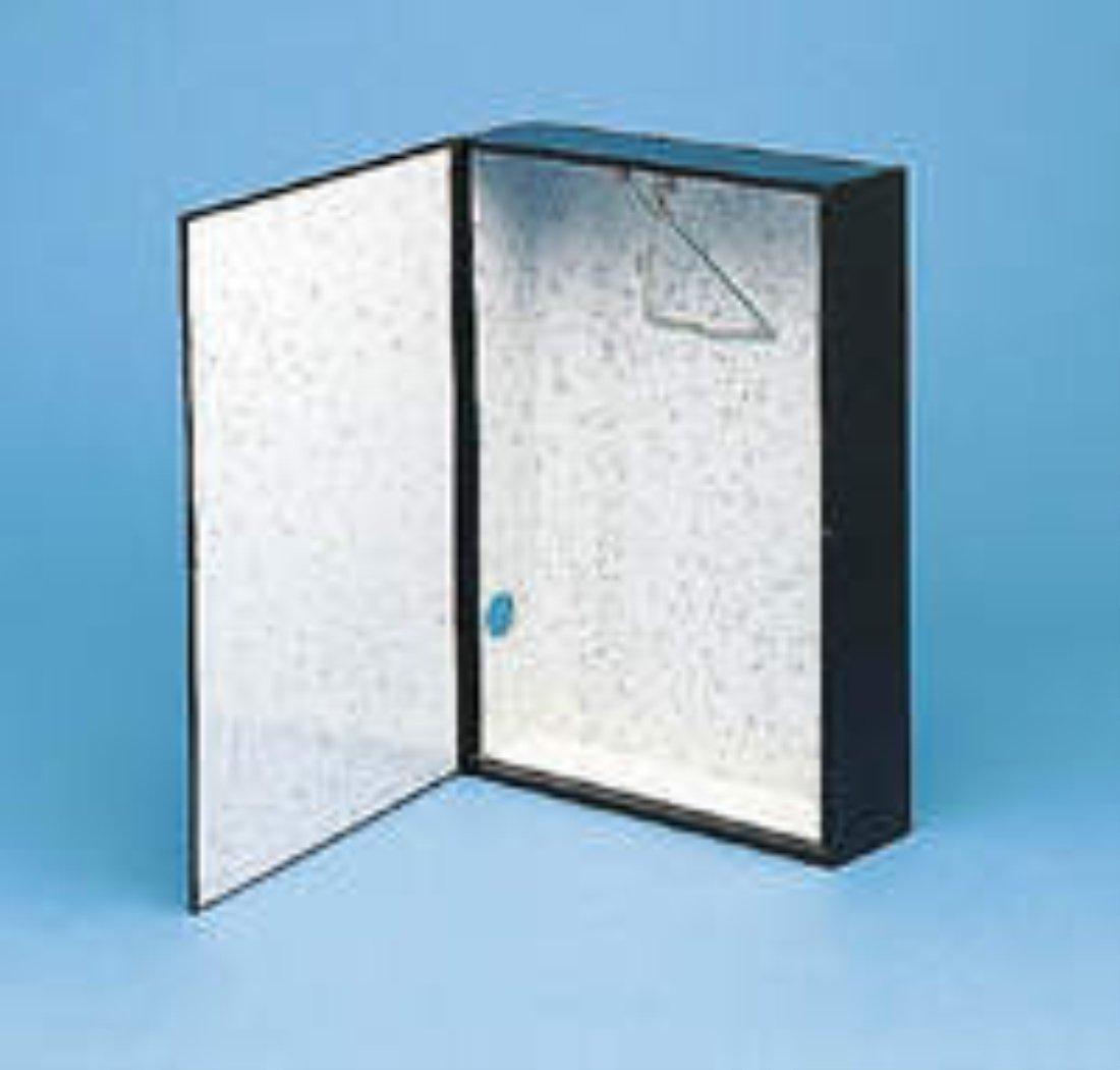 whitebox boîte de rangement pour papier ministre ebay