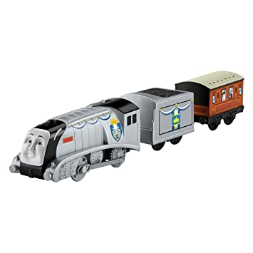 Sonstige Thomas && Friends Trackmaster Motorized Hiro Engine