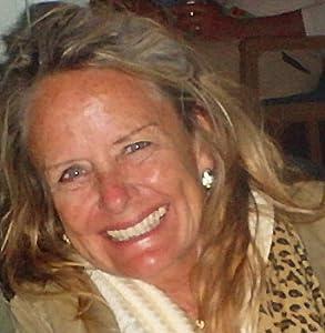 Tina Dreffin