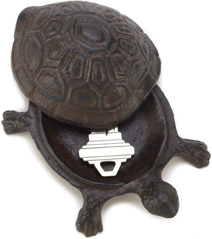 Ceramic Animal To Hide Key