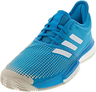 adidas boost uomo sole court