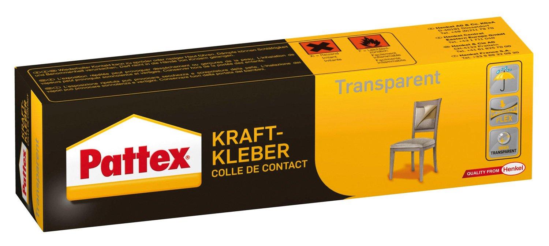 GüNstiger Verkauf Pattex Compact Kleber 50gr Pt50n Kleber