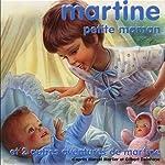 Martine Volume 6   Gilbert Delahaye