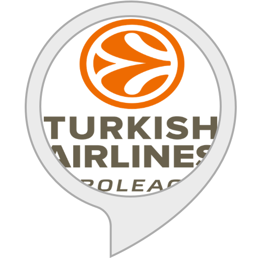 fan products of Euroleague Flash Briefing