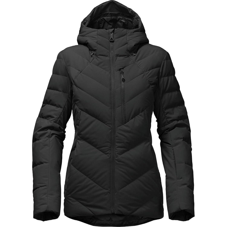 ノースフェイス レディース ジャケットブルゾン Corefire Hooded Down Jacket Women's [並行輸入品] B076CD7DZZ  XS