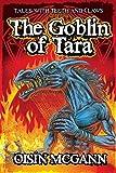 img - for The Goblin Of Tara book / textbook / text book