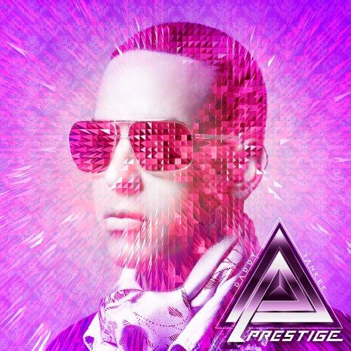Prestige (Best Of Daddy Yankee)