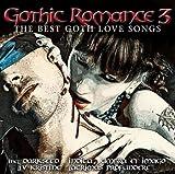 Gothic Romance 3