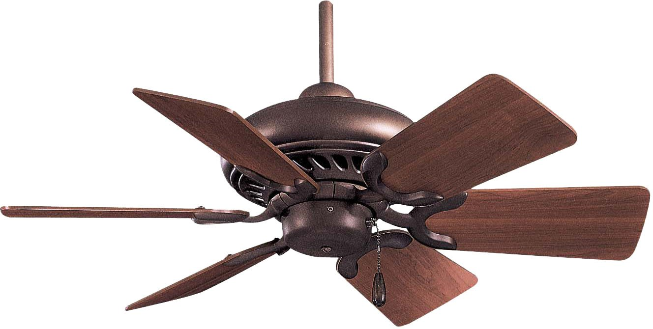 Minka aire f562 orb supra 32 ceiling fan oil rubbed bronze minka aire f562 orb supra 32 ceiling fan oil rubbed bronze amazon aloadofball Gallery