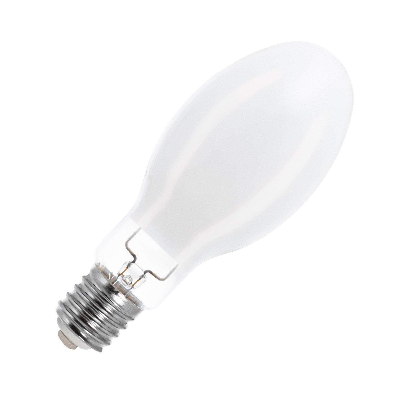250 W CFL Philips MASTER Sono PIA Plus-Lampadina Di sodio