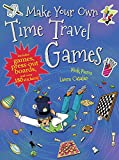 img - for Make Your Own Time Travel Games book / textbook / text book