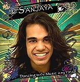 Dancing to the Music In My Head - EP by Sanjaya Malakar