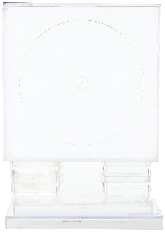 Ceramic 7//8 Arbor 4-1//2 Diameter x 3//64 Width Green 13300 rpm Pack of 50 3M Green Corps Cut-Off Wheel 20275